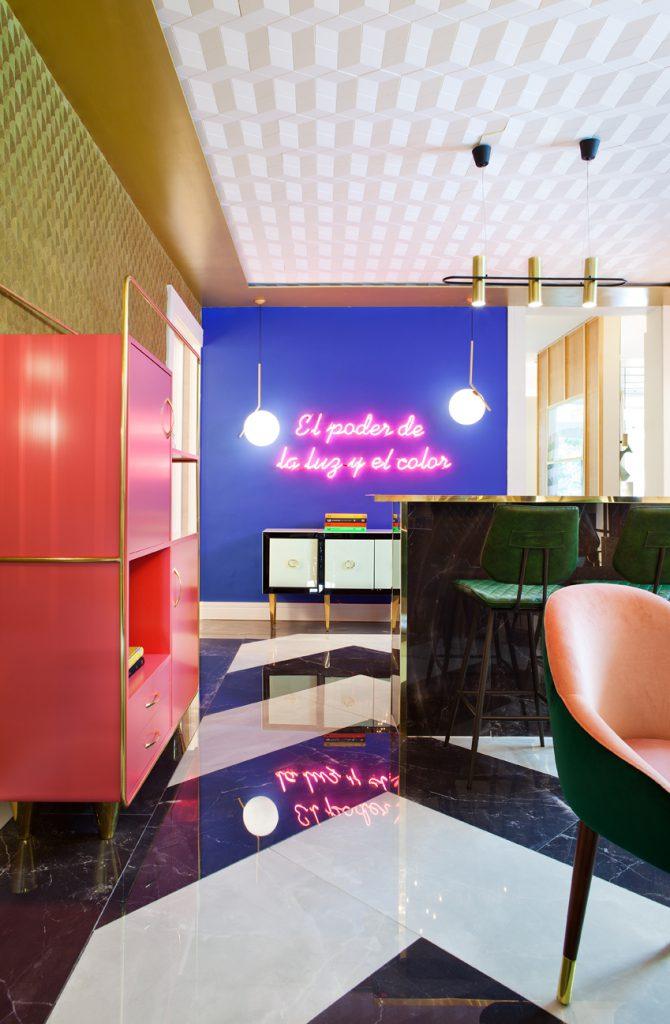 casa-decor-2017-salon-guillermo-garcia-hoz-espacio-samsung-003