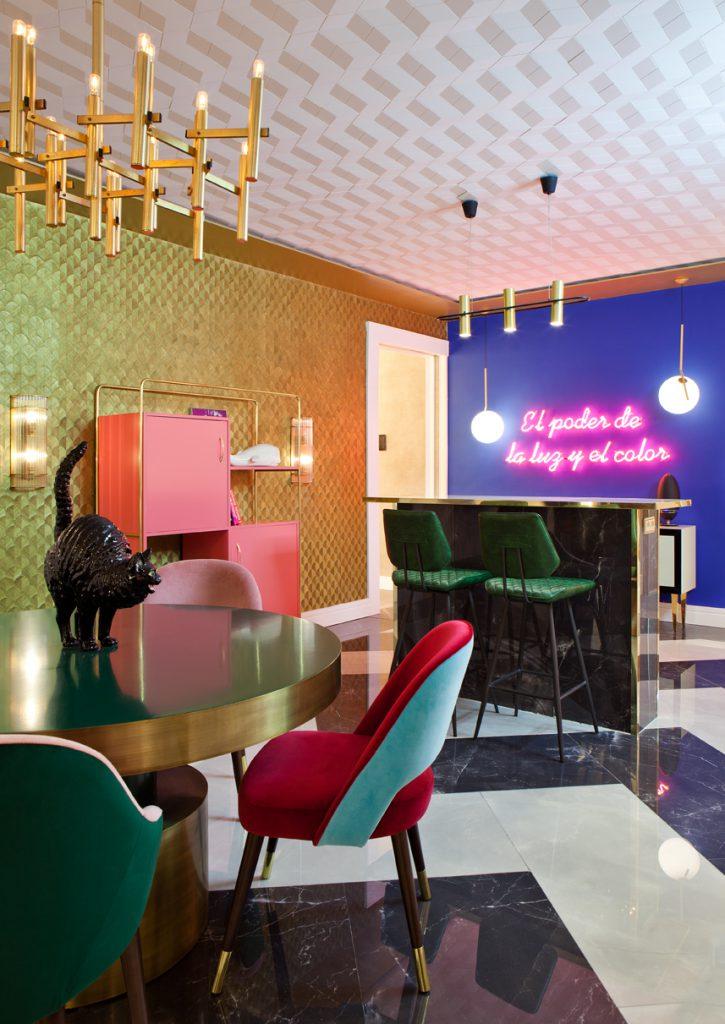 casa-decor-2017-salon-guillermo-garcia-hoz-espacio-samsung-004