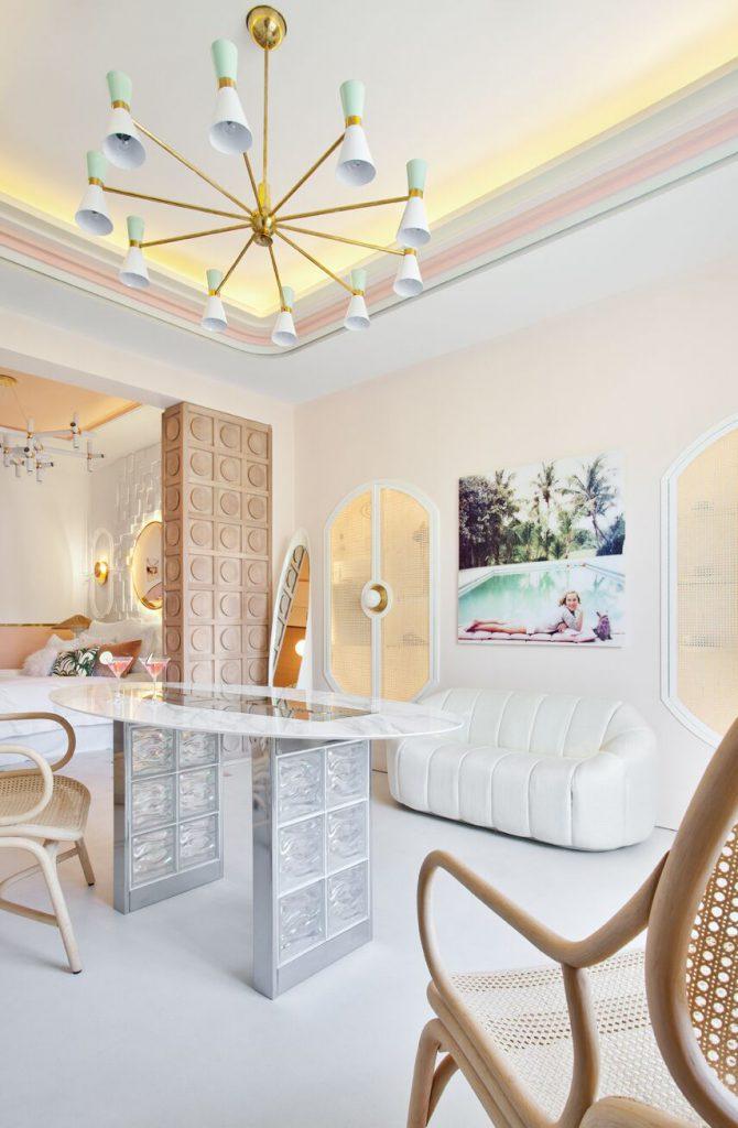casa-decor-2017-suite-patricia-bustos-de-la-torre-002
