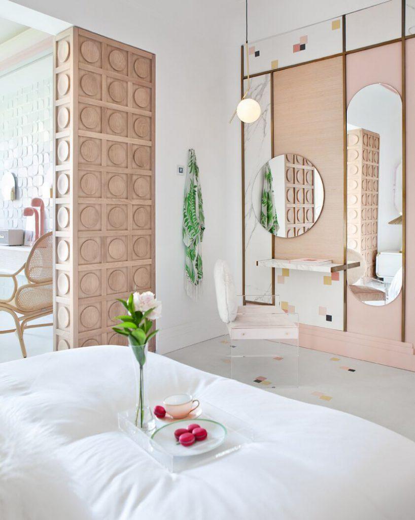 casa-decor-2017-suite-patricia-bustos-de-la-torre-005b