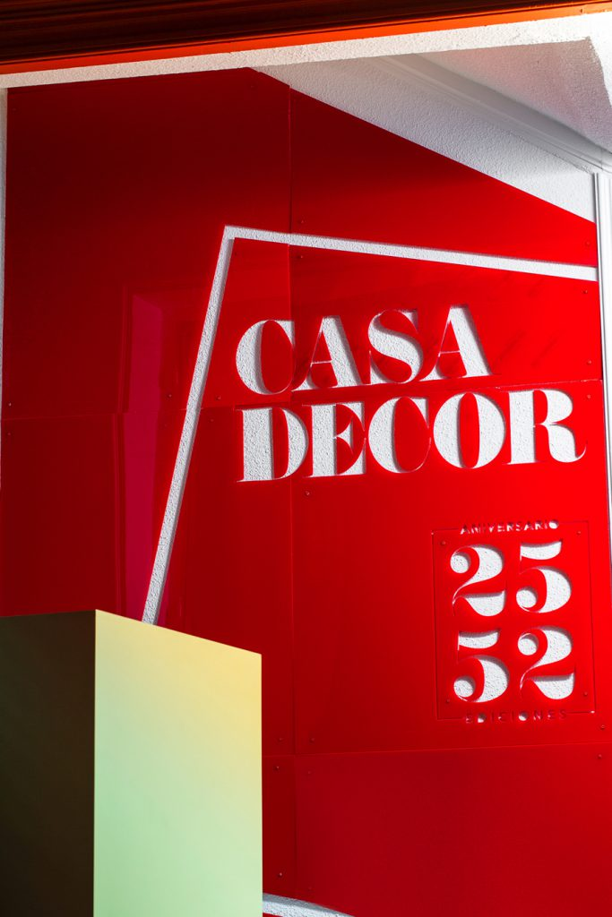 casa-decor-2017-susana-laura-jose-01