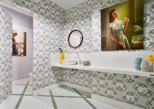 Ideas para baños: cómo conseguir un espacio moderno y funcional