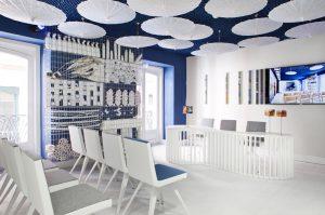 Premios Casa Decor a la Decoración y el Interiorismo 2014