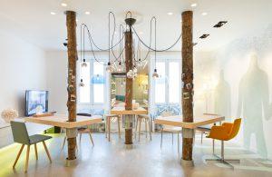 III Premios Casa Decor a la Decoración y el Interiorismo 2014
