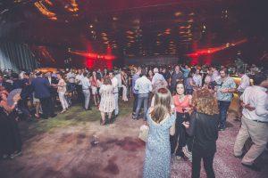 Premios Casa Decor 2017