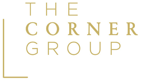 The Corner Group