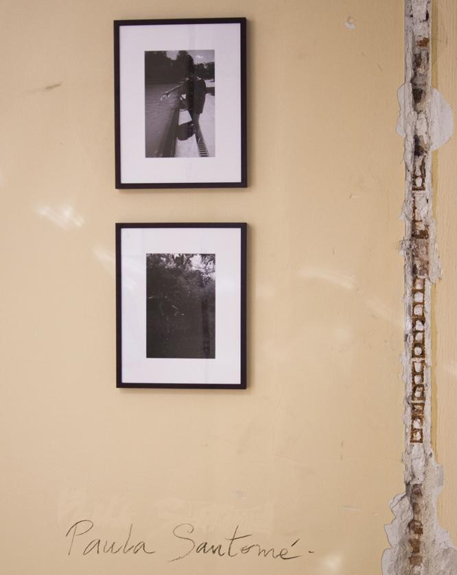 Casa Decor Arte Abierto, exposición de arte contemporáneo