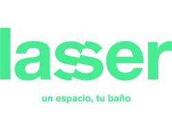 Lasser Logo