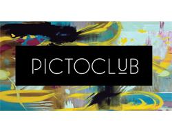 pictoclub logo