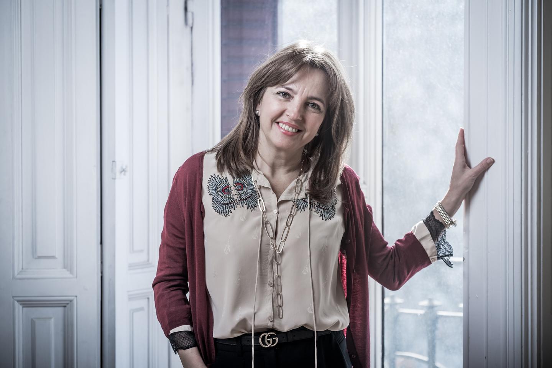 Beatriz Bálgoma