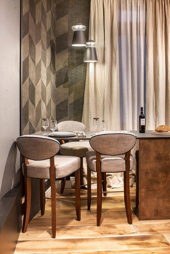 casa-decor-2018-apartamento-belgica-inmaculada-recio-sivia-trigueros-03_preview