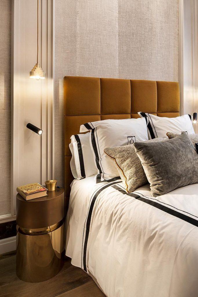 casa-decor-2018-apartamento-belgica-inmaculada-recio-sivia-trigueros-05_preview