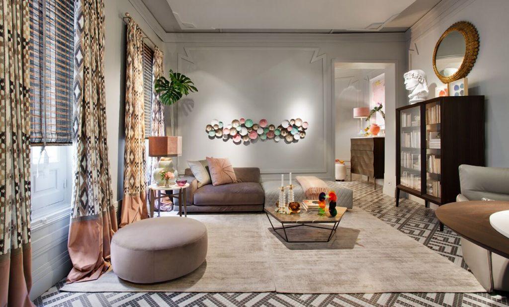 casa-decor-2018-apartamento-espacio-natuzzi-raul-martins-01_preview