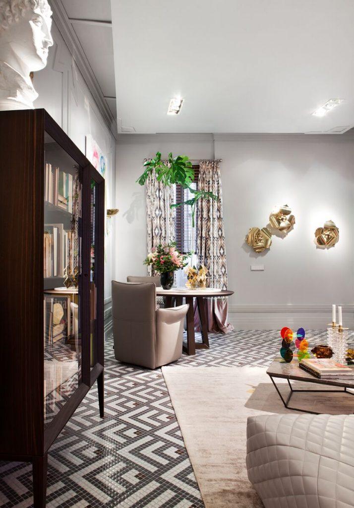 casa-decor-2018-apartamento-espacio-natuzzi-raul-martins-02_preview