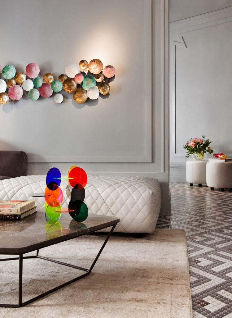 casa-decor-2018-apartamento-espacio-natuzzi-raul-martins-04_preview