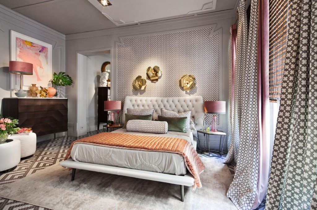casa-decor-2018-apartamento-espacio-natuzzi-raul-martins-05_preview