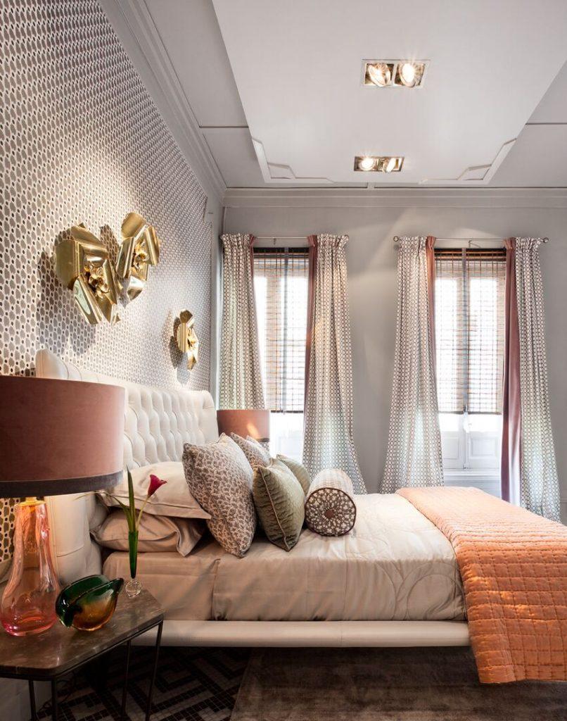 casa-decor-2018-apartamento-espacio-natuzzi-raul-martins-06_preview