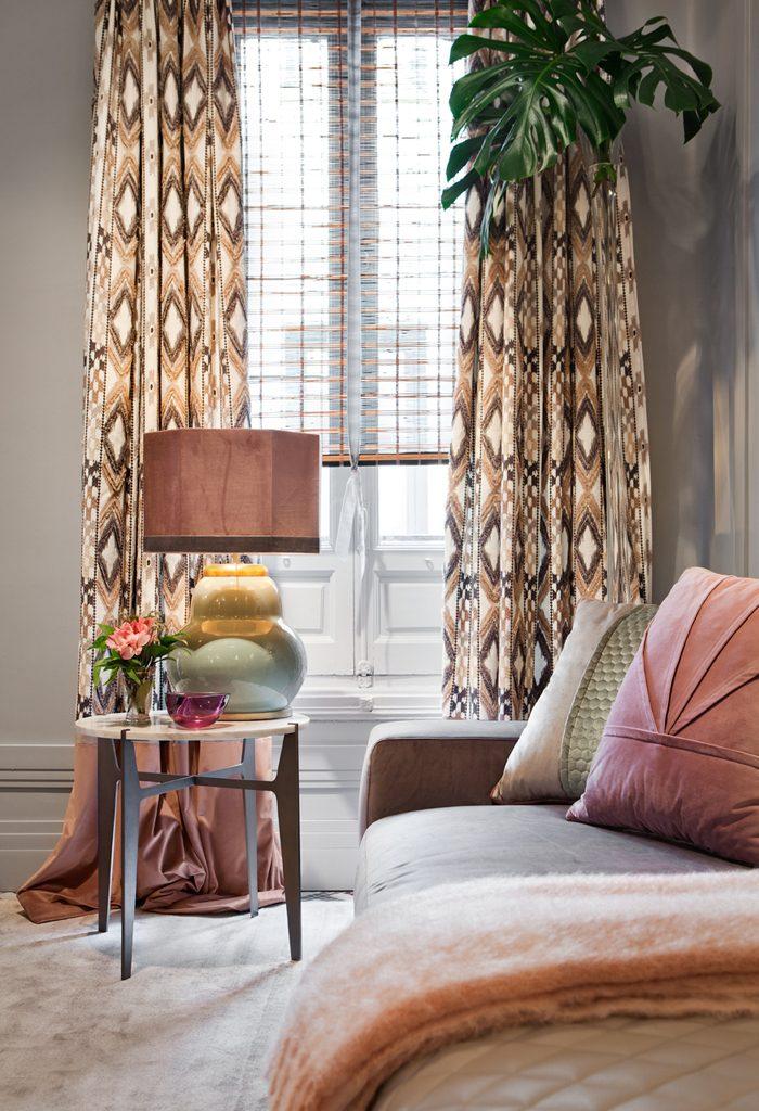 casa-decor-2018-apartamento-espacio-natuzzi-raul-martins-07