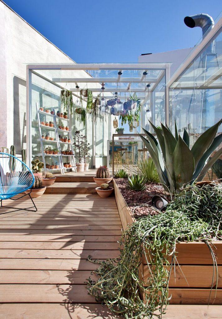 casa-decor-2018-azotea-desert-city-juan-jose-garcia-elena-salas-ines-suarez-06_preview