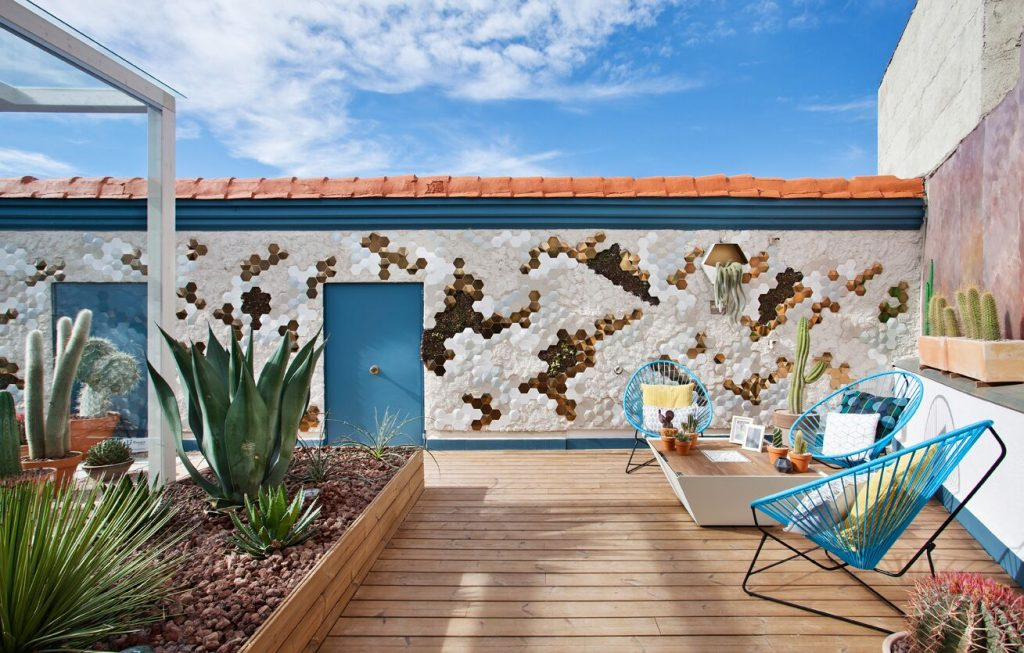 casa-decor-2018-azotea-dmasc-arquitectos-desert-city-01_preview
