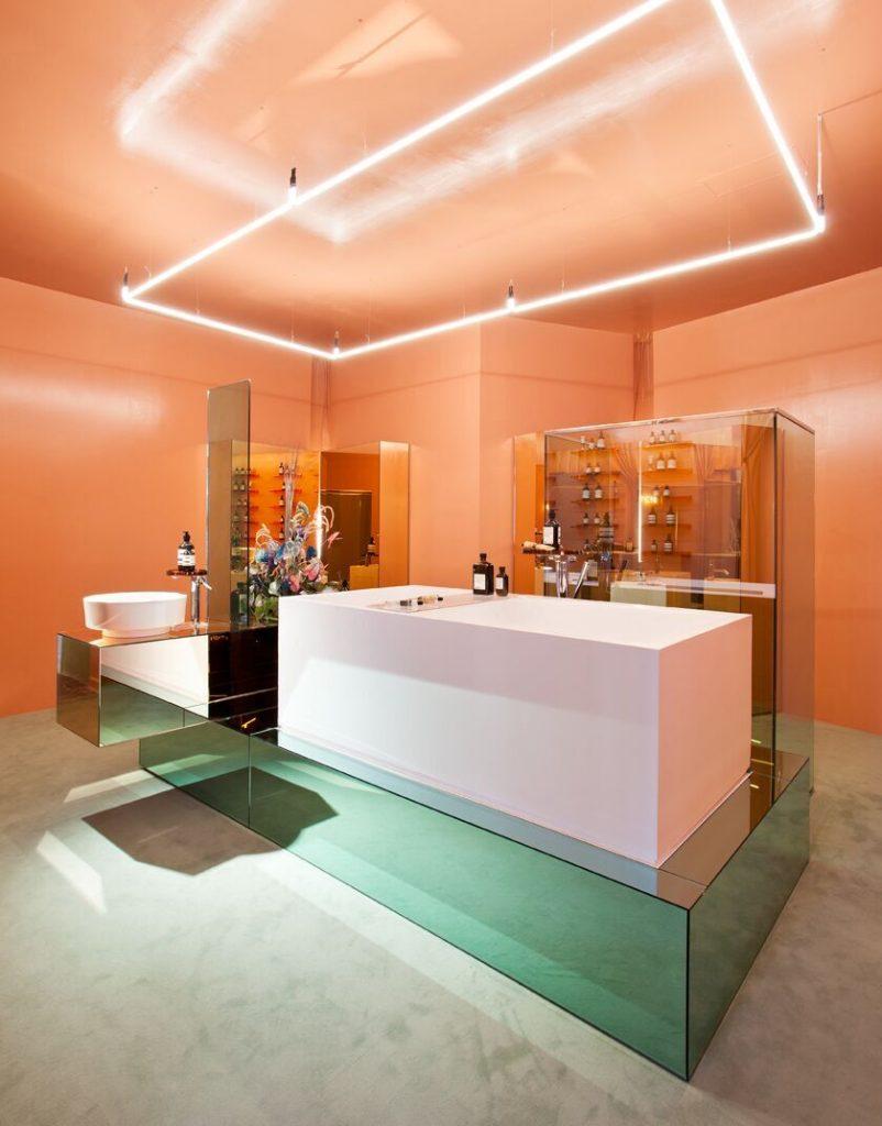 casa-decor-2018-baño-laufen-02_preview