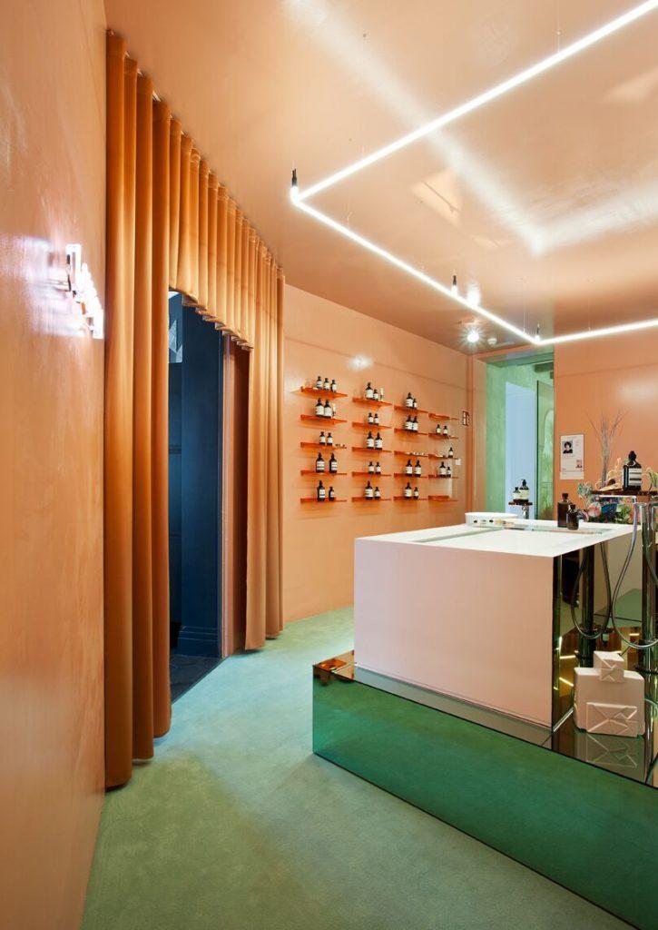 casa-decor-2018-baño-laufen-03_preview