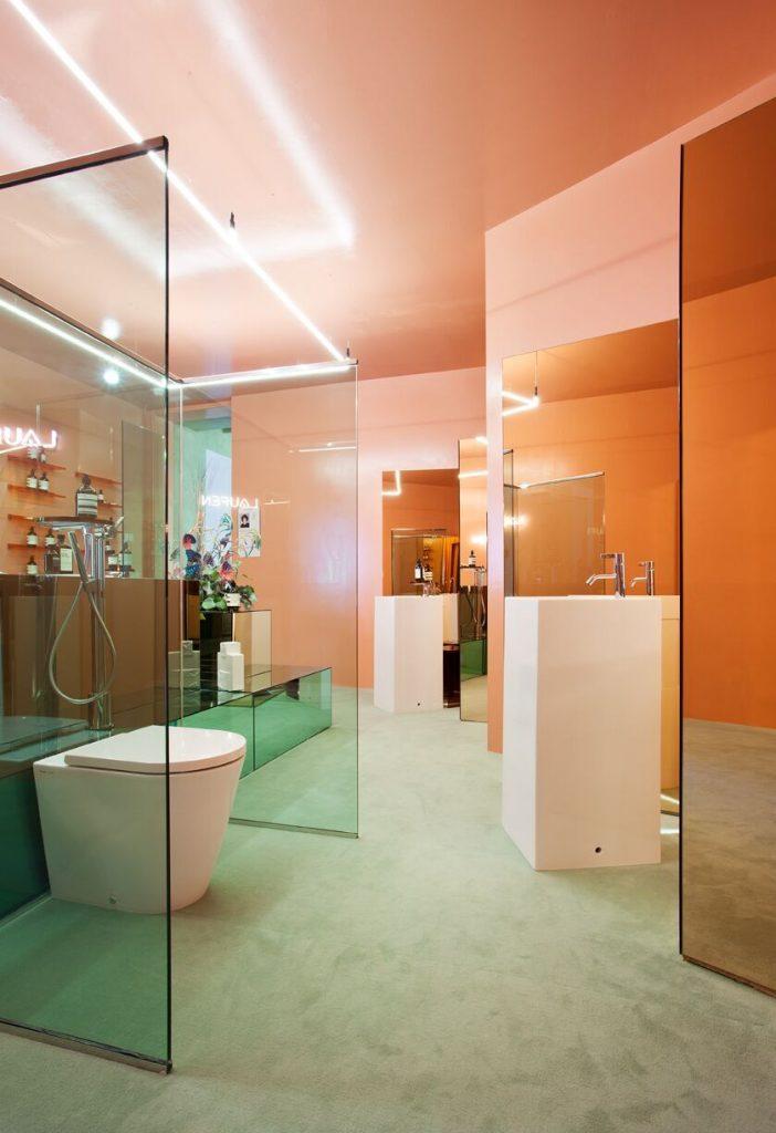 casa-decor-2018-baño-laufen-04_preview