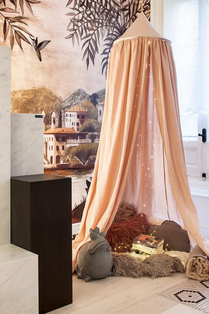 casa-decor-2018-bano-blanca-hevia-03_preview