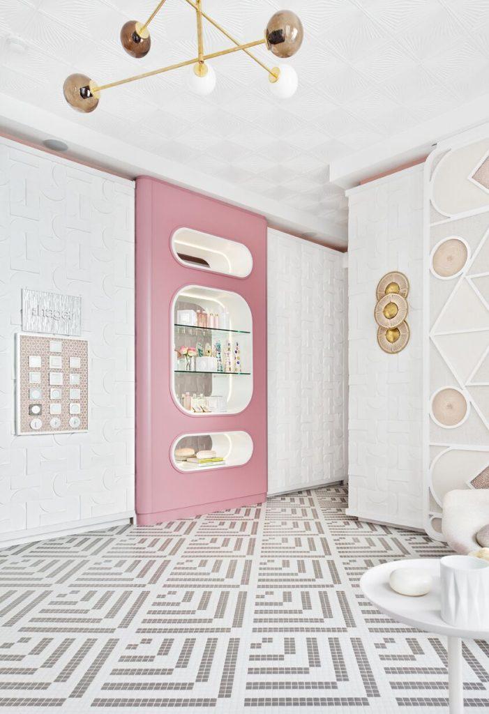 casa-decor-2018-banos-publicos-espacio-hager-miriam-alia-05_preview