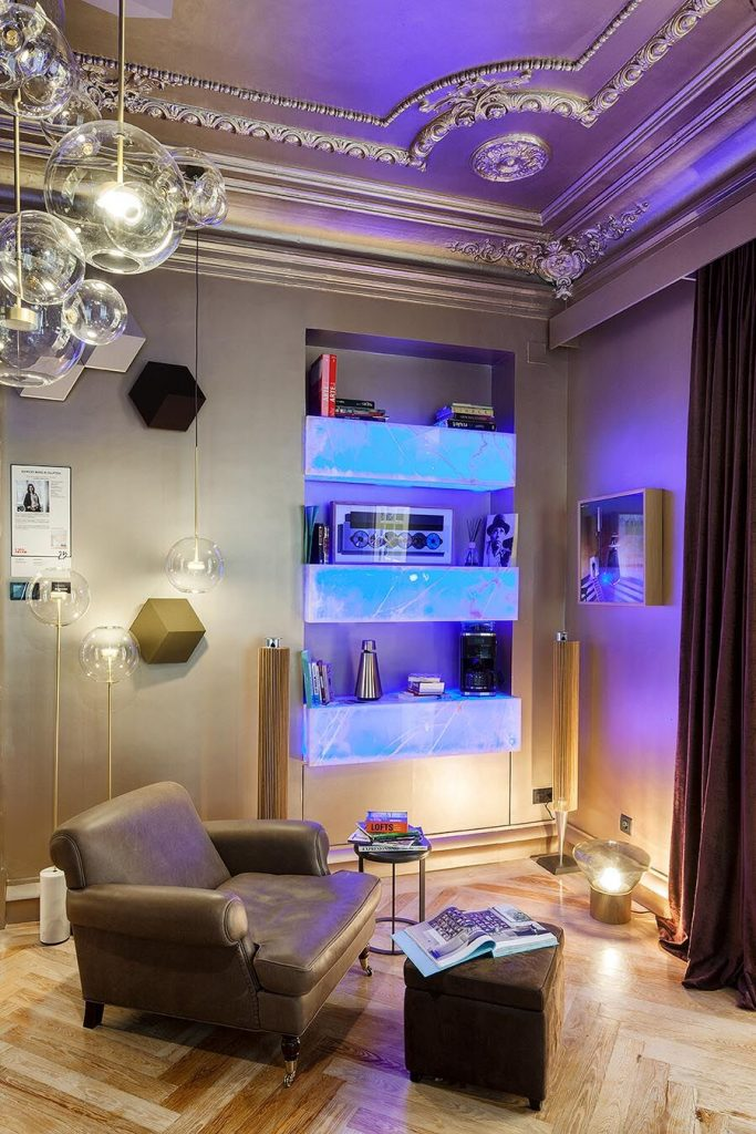 casa-decor-2018-bar-bang&olufsen-lourdes-trevino-03_preview