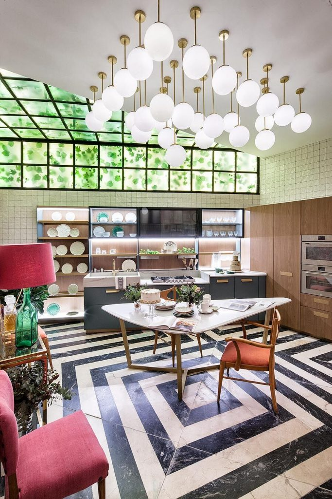 casa-decor-2018-cocina-beatriz-sanchez-eva-martin-01_preview