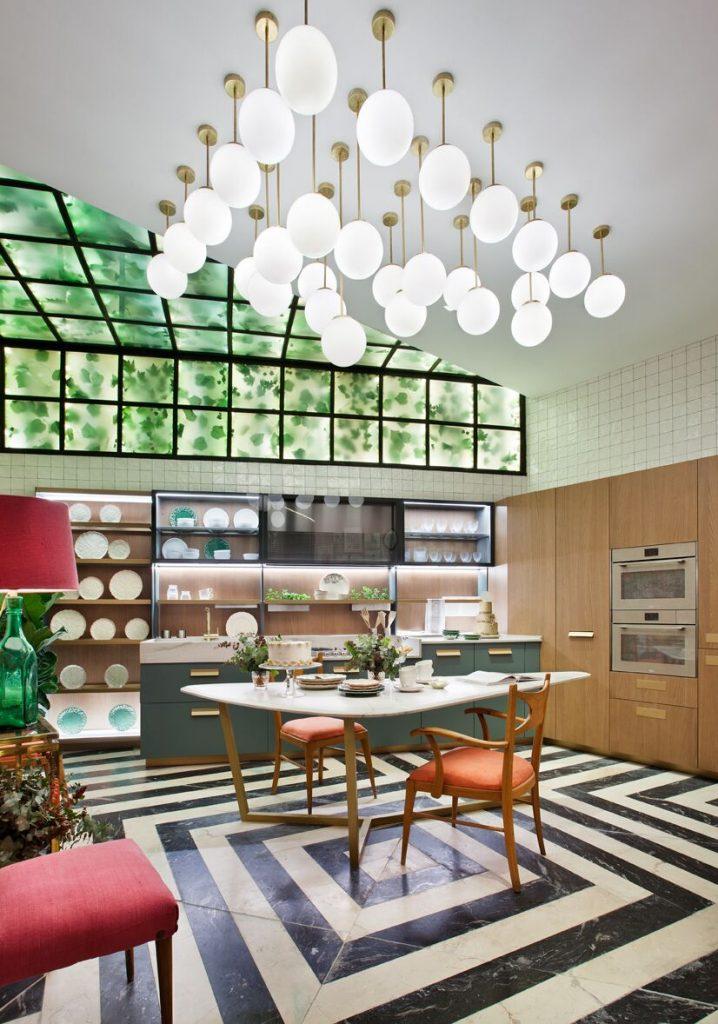 casa-decor-2018-cocina-beatriz-sanchez-jimenez-y-eva-martin-marquez-espacio-dosde-01_preview