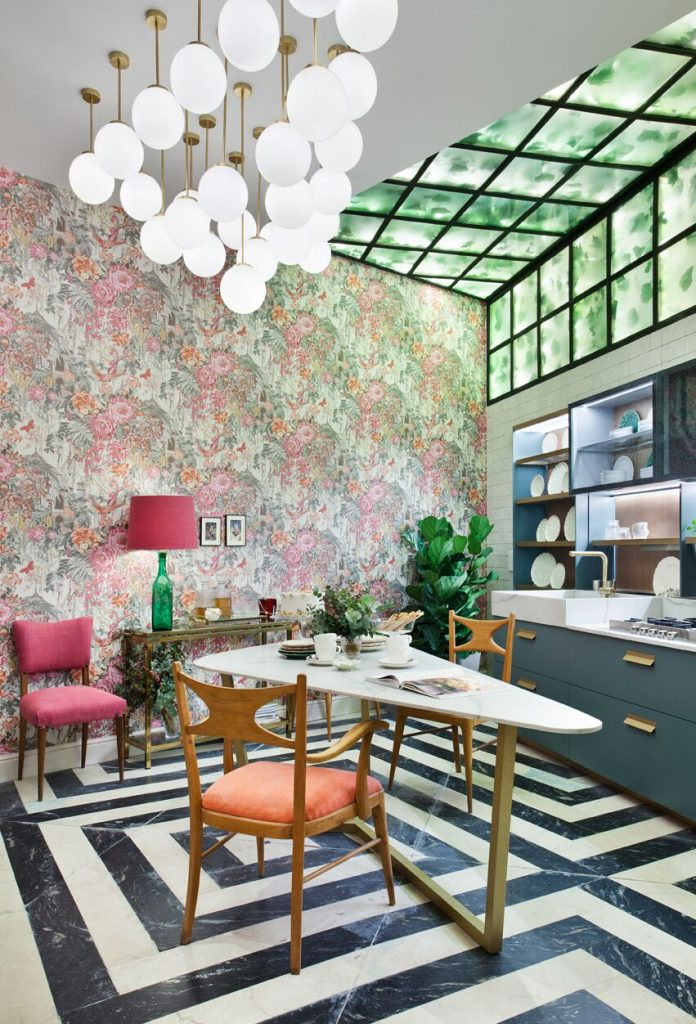casa-decor-2018-cocina-beatriz-sanchez-jimenez-y-eva-martin-marquez-espacio-dosde-02_preview