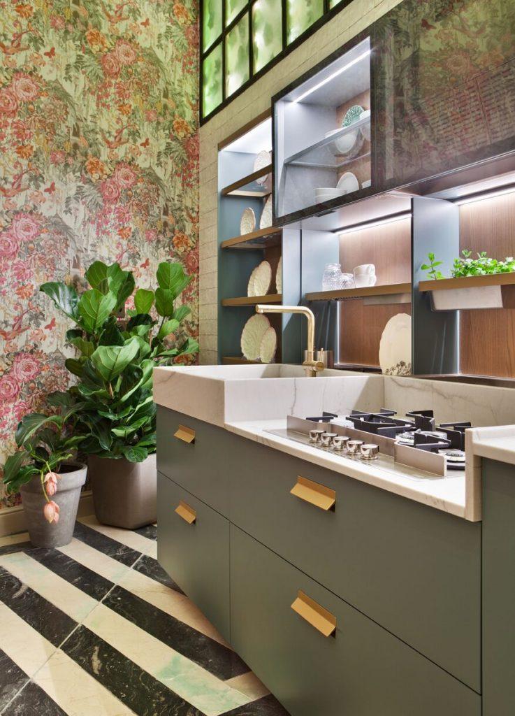 casa-decor-2018-cocina-beatriz-sanchez-jimenez-y-eva-martin-marquez-espacio-dosde-04_preview