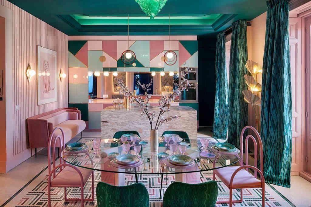 casa-decor-2018-cocina-patricia-bustos-01_preview