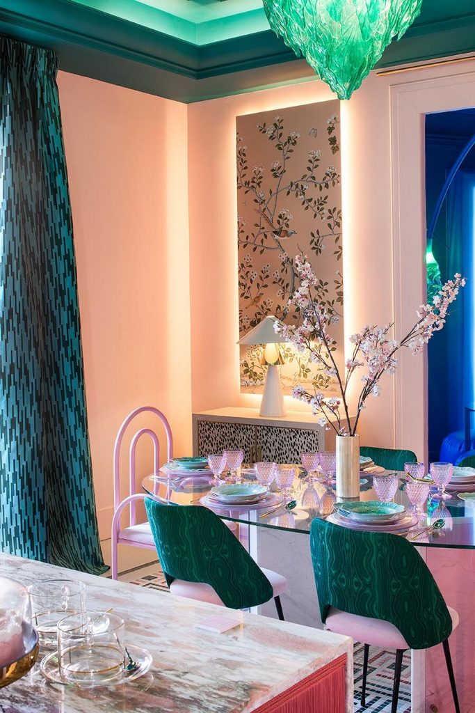 casa-decor-2018-cocina-patricia-bustos-04_preview