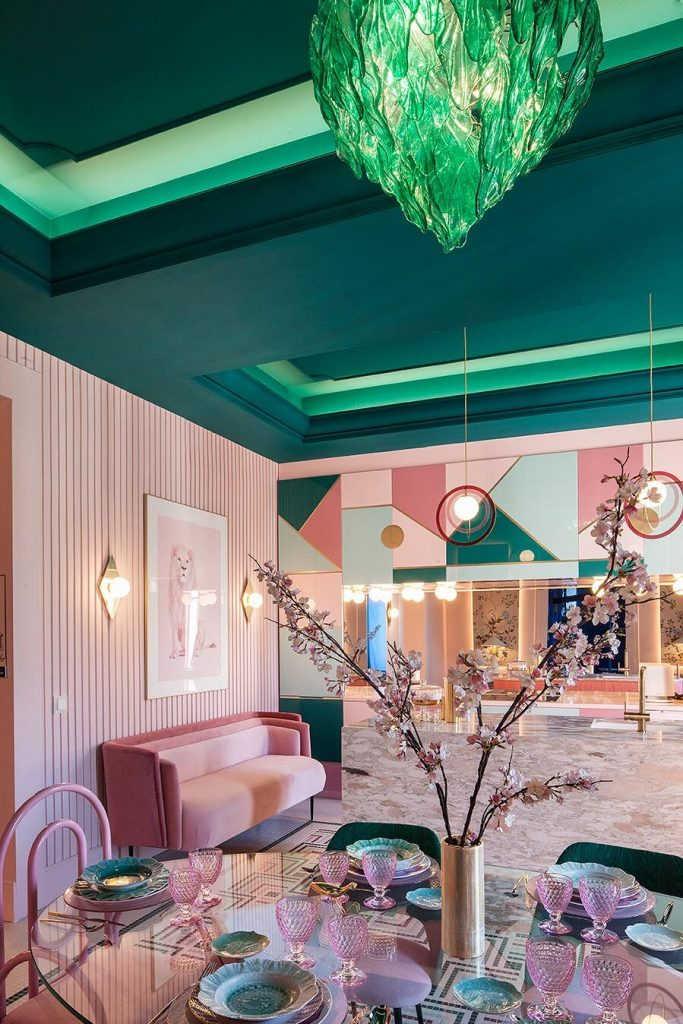 casa-decor-2018-cocina-patricia-bustos-06_preview