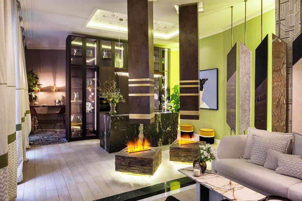casa-decor-2018-cocina-salon-cupa-stone-adriana-nicolau-01_preview