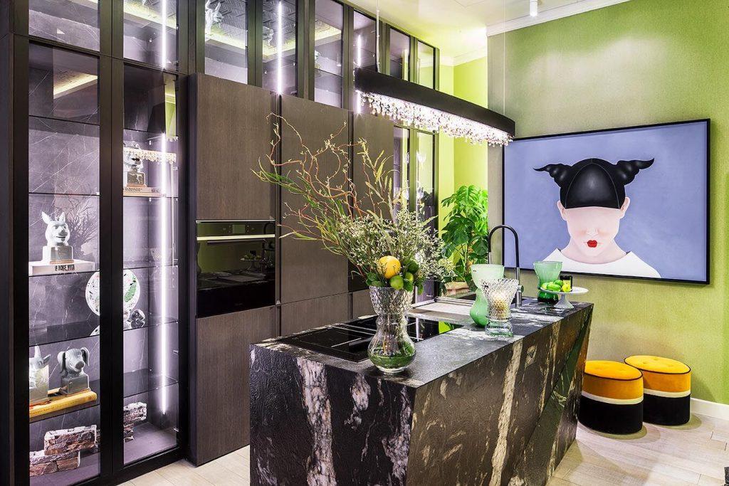 casa-decor-2018-cocina-salon-cupa-stone-adriana-nicolau-02_preview
