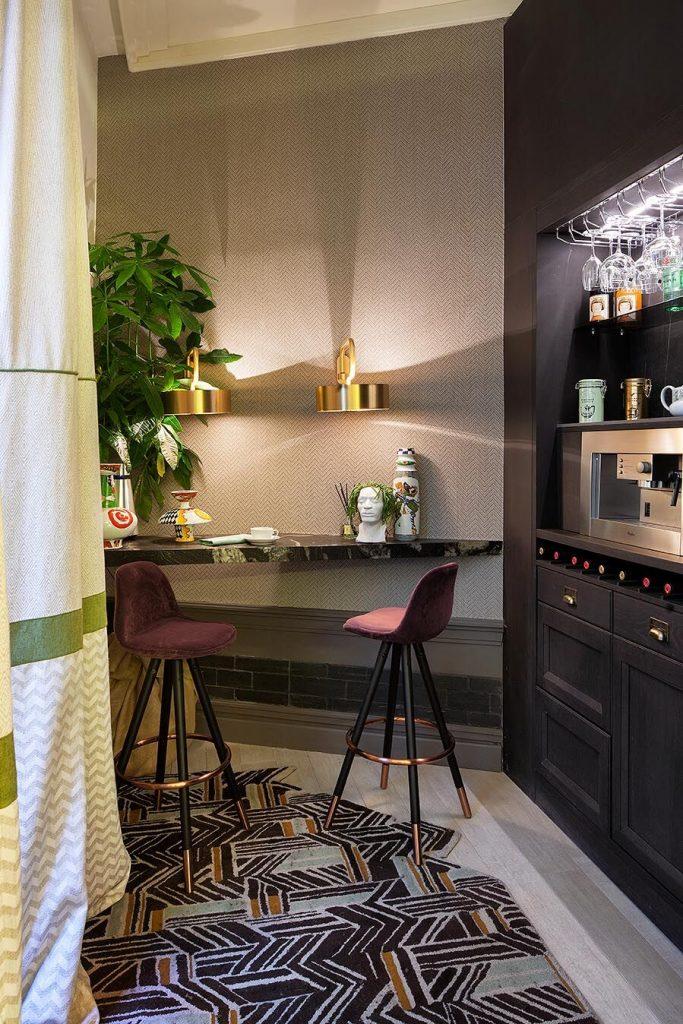 casa-decor-2018-cocina-salon-cupa-stone-adriana-nicolau-04_preview