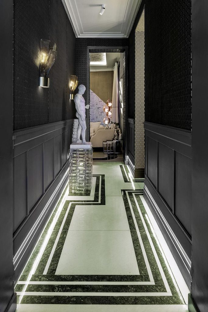 casa-decor-2018-cocina-salon-cupa-stone-adriana-nicolau-05_preview