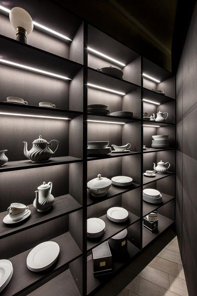 casa-decor-2018-cocina-salon-cupa-stone-adriana-nicolau-08