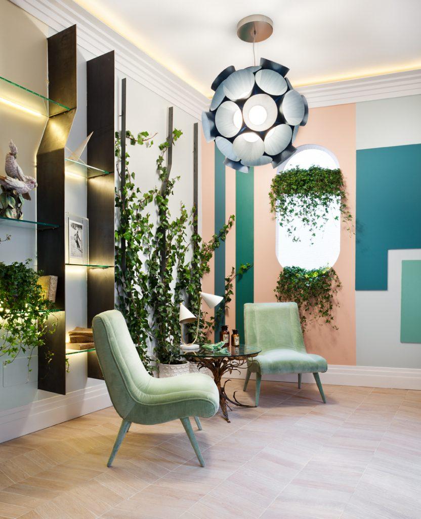 casa-decor-2018-comedor-as-interiorismo-y-alfaro-arquitectura-01