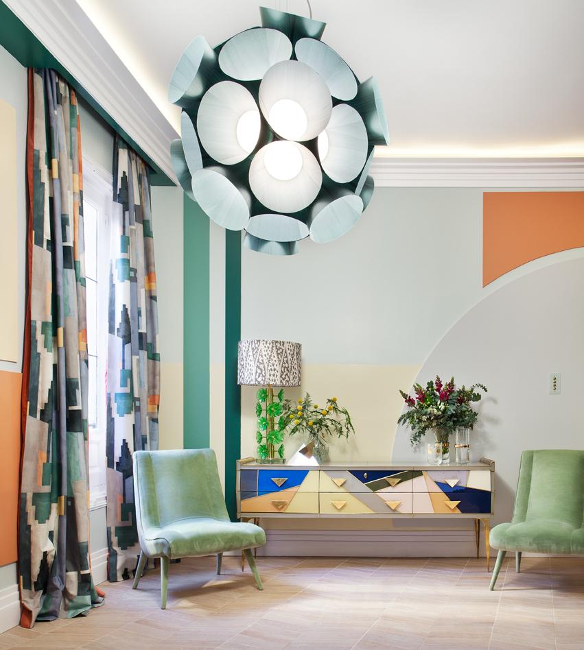 casa-decor-2018-comedor-as-interiorismo-y-alfaro-arquitectura-02