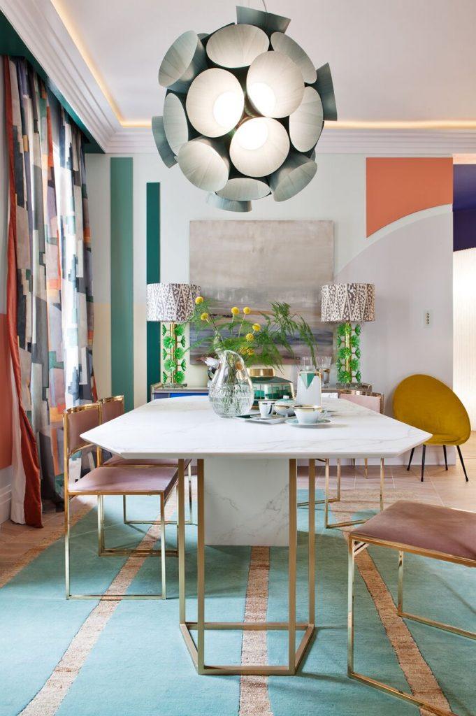 casa-decor-2018-comedor-as-interiorista-y-alfaro-arquitectura-01_preview