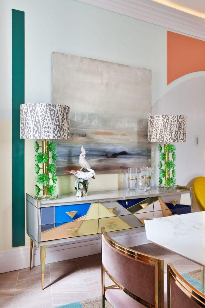 casa-decor-2018-comedor-as-interiorista-y-alfaro-arquitectura-02_preview