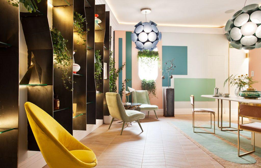 casa-decor-2018-comedor-as-interiorista-y-alfaro-arquitectura-03_preview