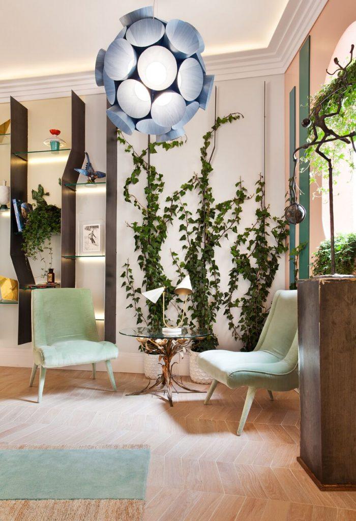 casa-decor-2018-comedor-as-interiorista-y-alfaro-arquitectura-04_preview