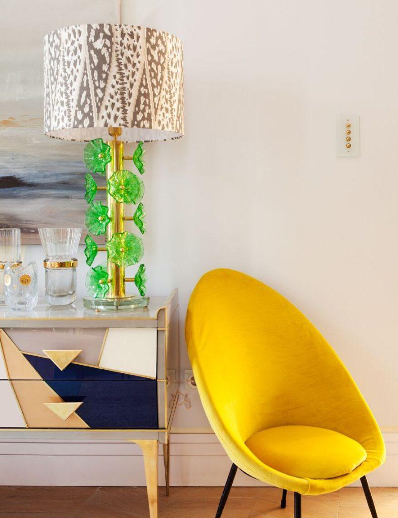 casa-decor-2018-comedor-as-interiorista-y-alfaro-arquitectura-05