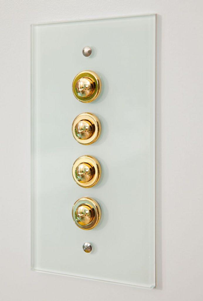 casa-decor-2018-comedor-as-interiorista-y-alfaro-arquitectura-06